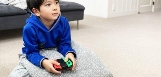 おうちで遊ぼう!子供が大好きなおもちゃ5選【小学校高学年編】