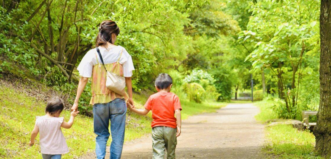 子供と一緒に旅行行くならおすすめの宿5選【関東編】